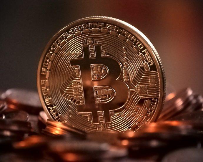 Kupujemy bitcoiny, czyli najpopularniejszą kryptowalutę