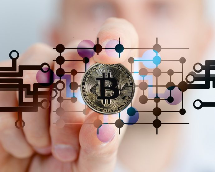 Kiedy chcemy stać się właścicielami bitcoina
