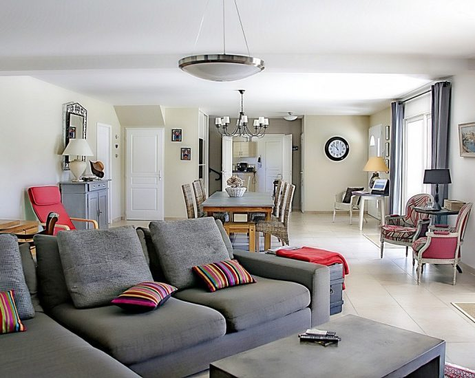 Dlaczego warto kupić mieszkanie na poznańskich Jeżycach?