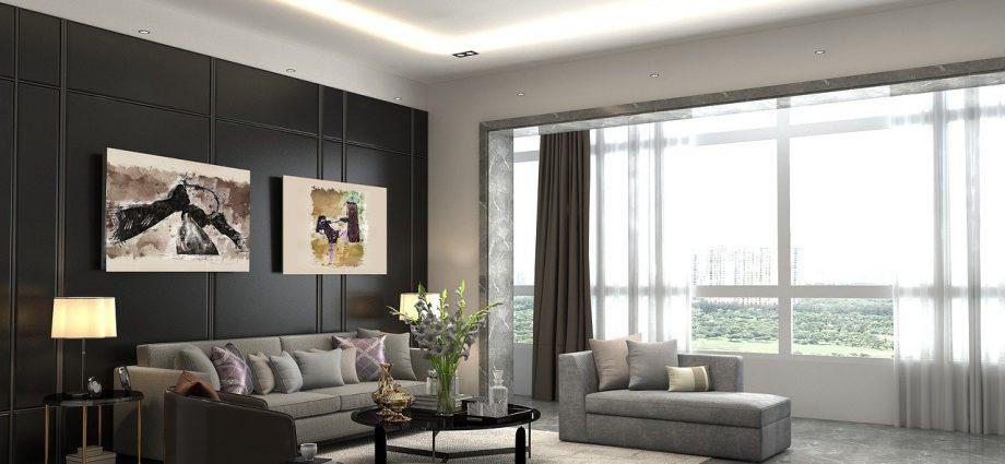 Mieszkania z rynku pierwotnego - które wybrać?