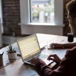 Rezerwowanie biurek - atrakcyjna propozycja dla firm