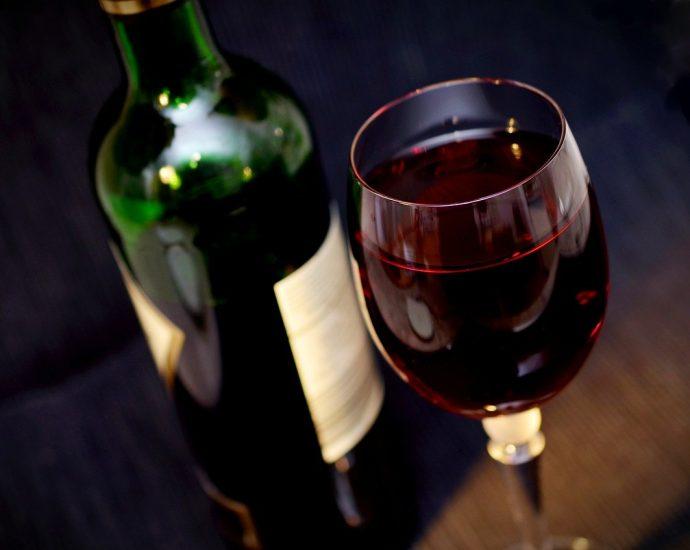 Jakie są rodzaje i typy wina?