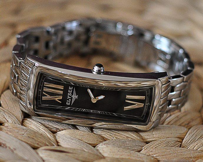 Zegarki to sposób na urozmaicenie każdej stylizacji